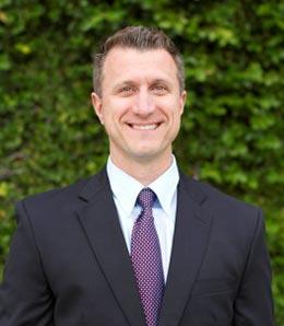 UCF Alumnus, Entrepreneur to Host Business Chat on Twitter