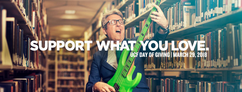 Day Of Giving 2018 FacebookCOVER BASS