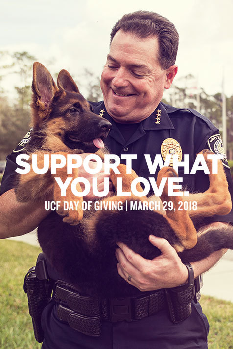 Day Of Giving 2018 FacebookTimeline OFFICER portrait