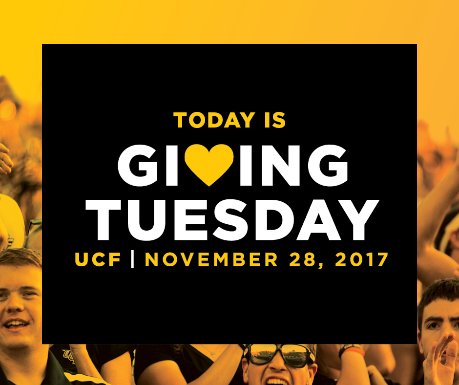 1707SOC130 Giving Tuesday Facebook2017 TodayIs